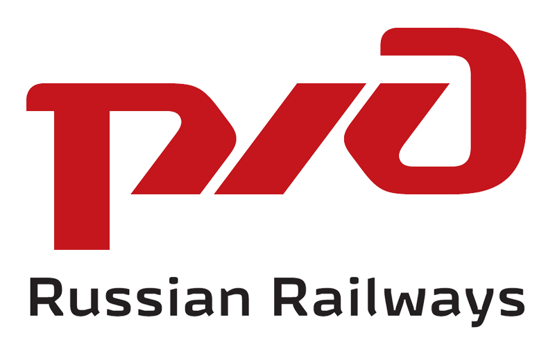 images/rzd_russian_railways.png
