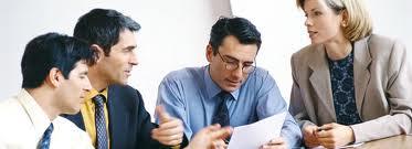 consultants2